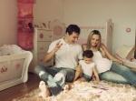Мамины помощники – новинки, облегчающие уход за малышом